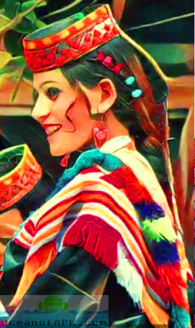 prisma-art-photo-editor-apk-features