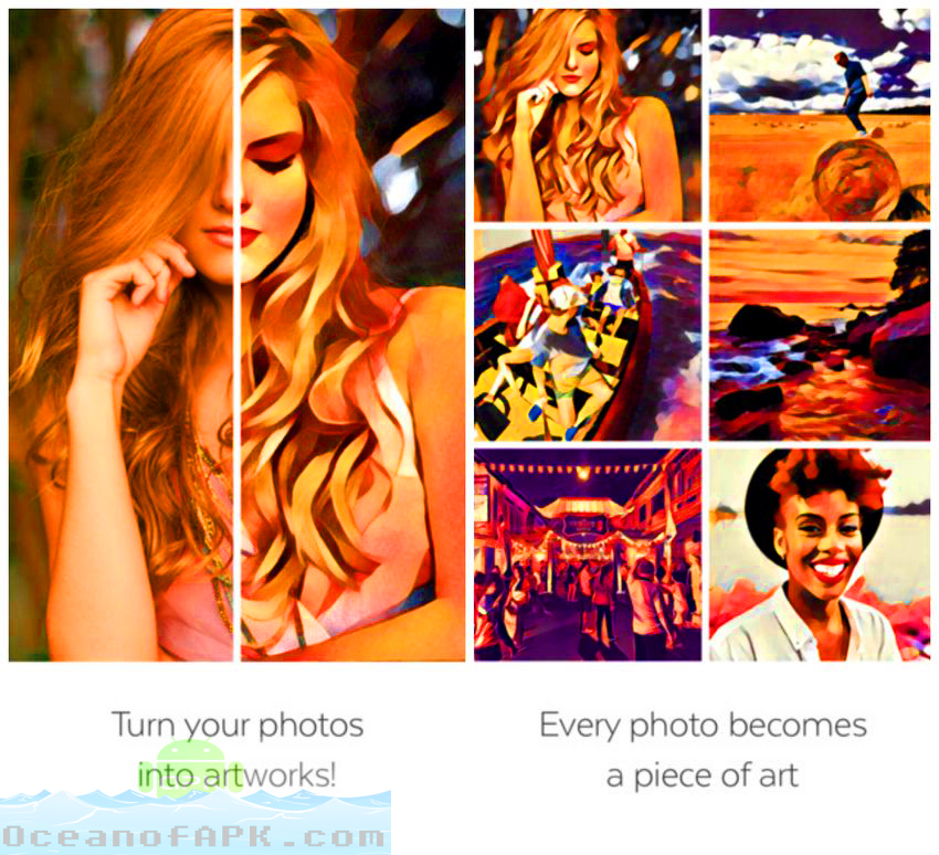prisma-art-photo-editor-apk-setup-free-download