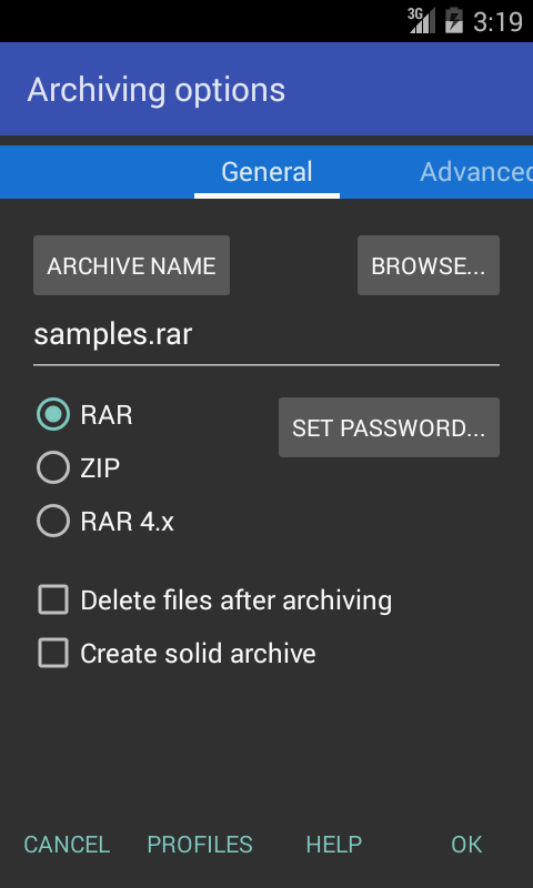 rar-for-android-premium-apk-download-for-free