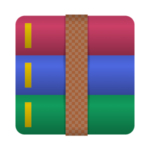 RAR for Android Premium APK Free Download