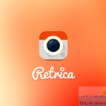 Retrica Pro APK Free Download