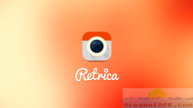 retrica apk for android 4.4 2