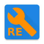 Root Essentials Premium APK Free Download