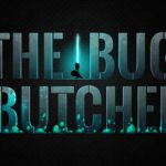 The Bug Butcher Mod APK Free Download