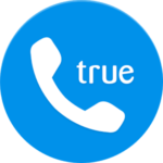 Truecaller 7.21 Premium APK Pro Free Download