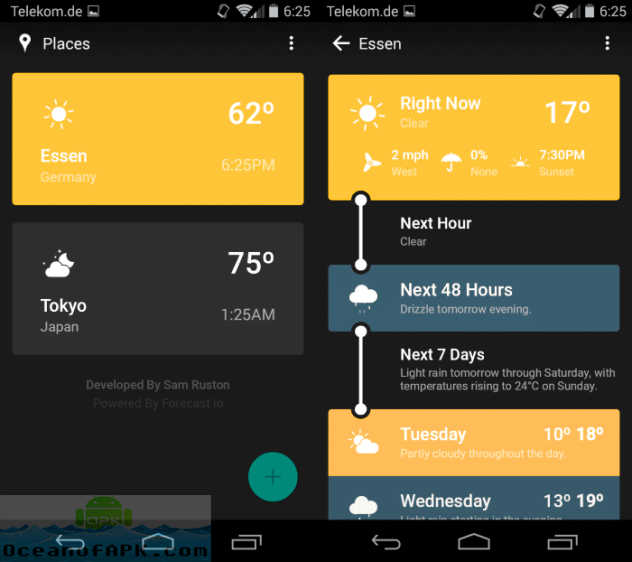 weather-timeline-forecast-apk-download-for-free