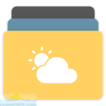 Weather Timeline – Forecast APK Free Download