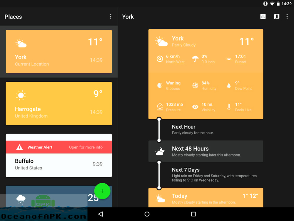 weather-timeline-forecast-apk-setup-free-download