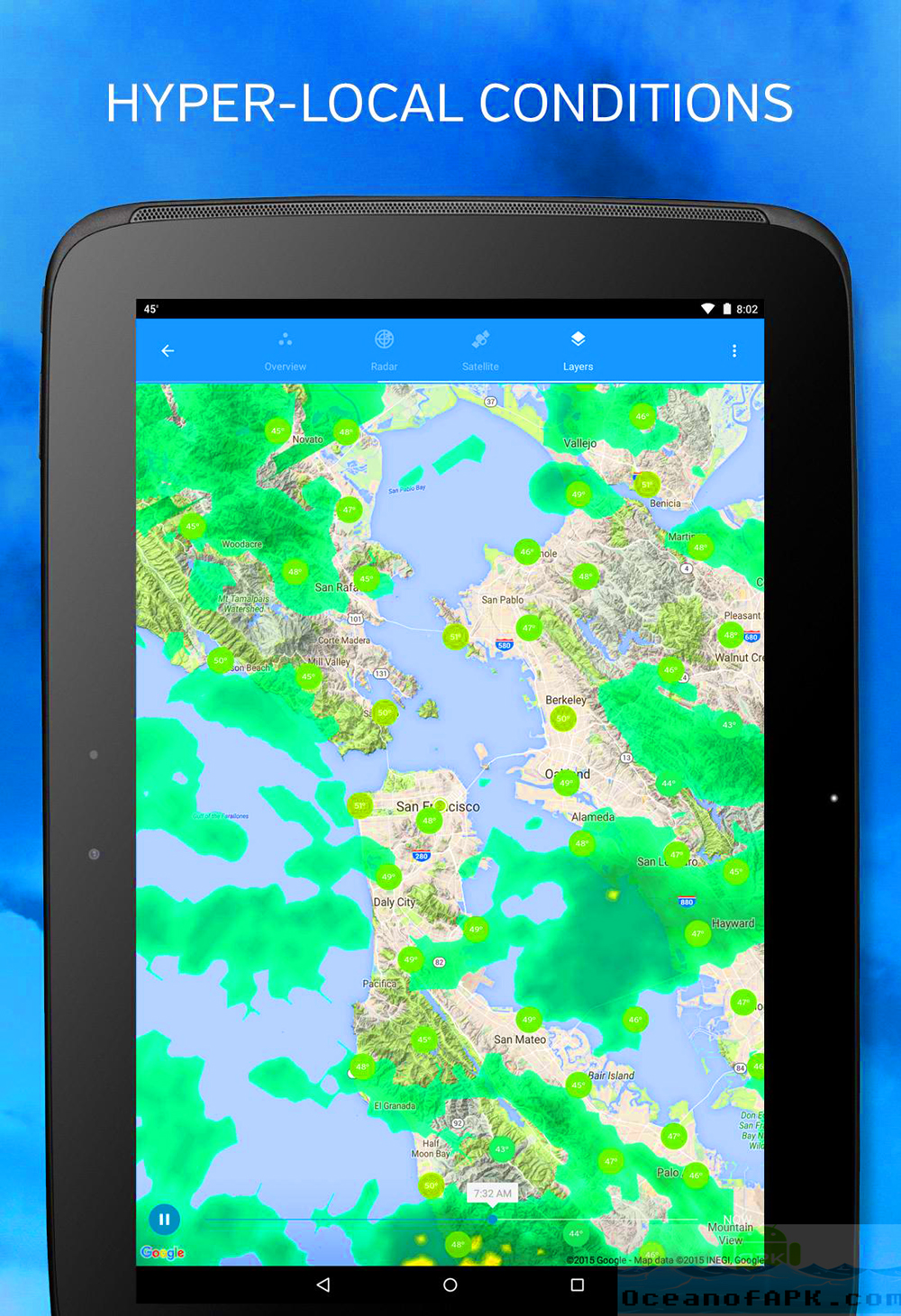 weather-underground-premium-apk-download-for-free