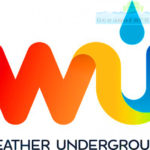 Weather Underground Premium APK Free Download