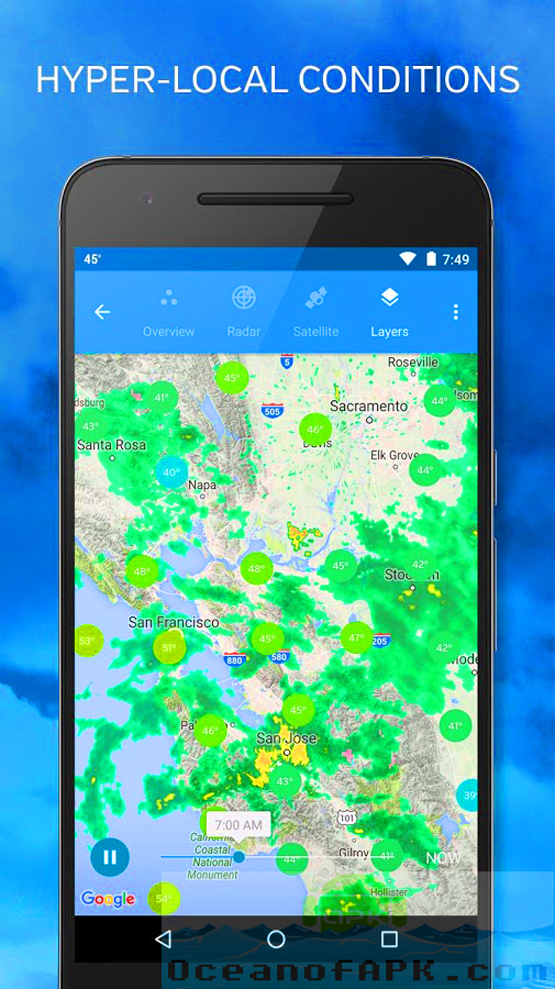 weather-underground-premium-apk-setup-free-download
