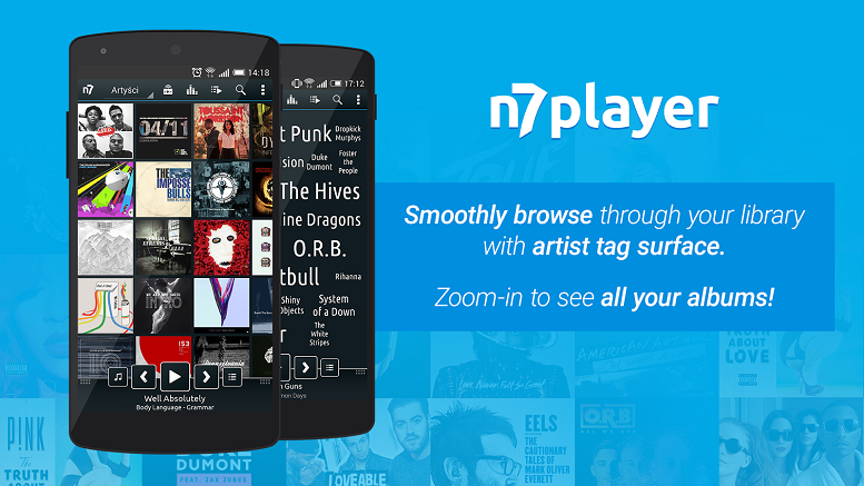 n7player-music-player-premium-download-for-free