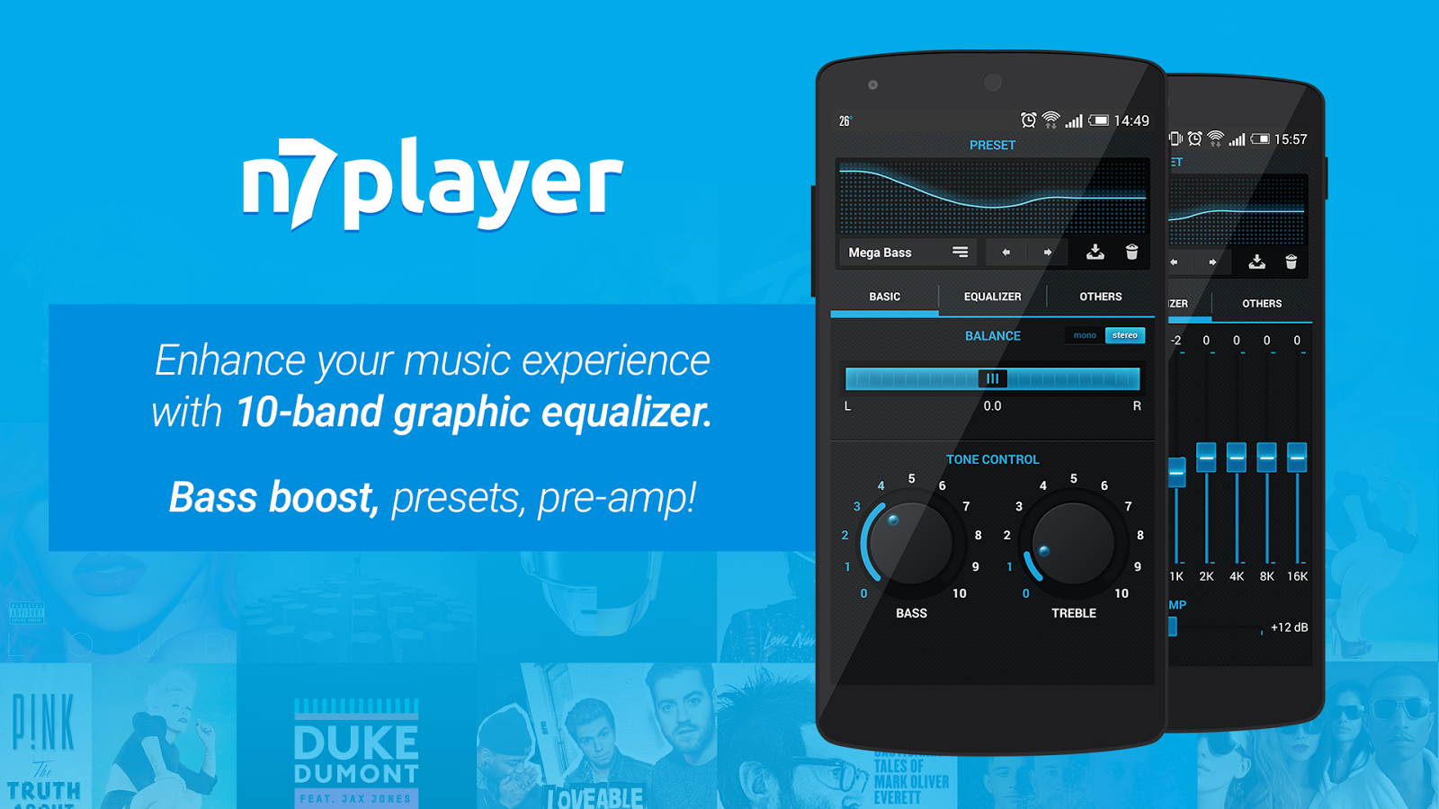 n7player-music-player-premium-features