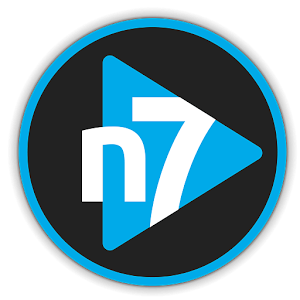 n7player Music Player Premium APK Android Free Download