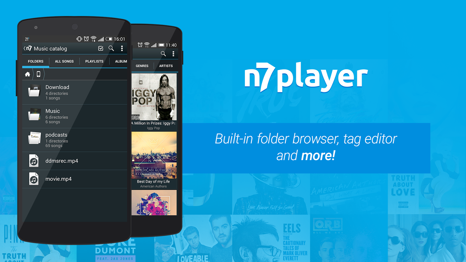 Free music player apk | Music Player For PC Free Download
