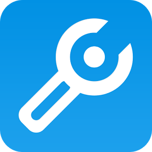 All In One Toolbox PRO With Plugins APK Free Download