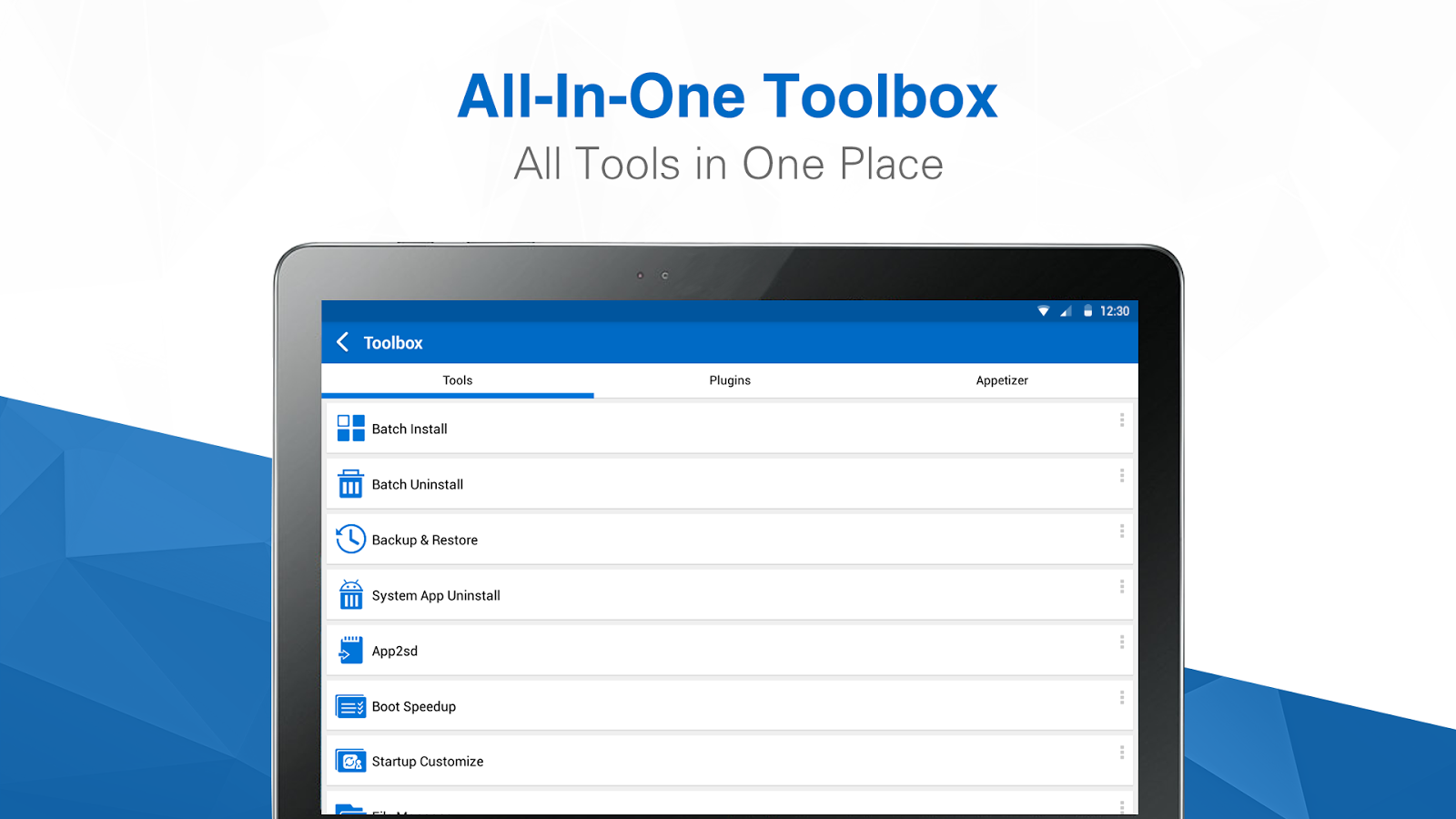 all-in-one-toolbox-pro-with-plugins-apk-setup-free-download