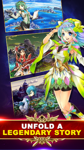 brave-frontier-rpg-eu-mod-apk-features
