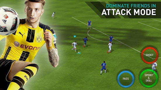 fifa-mobile-soccer-2017-apk-download-for-free