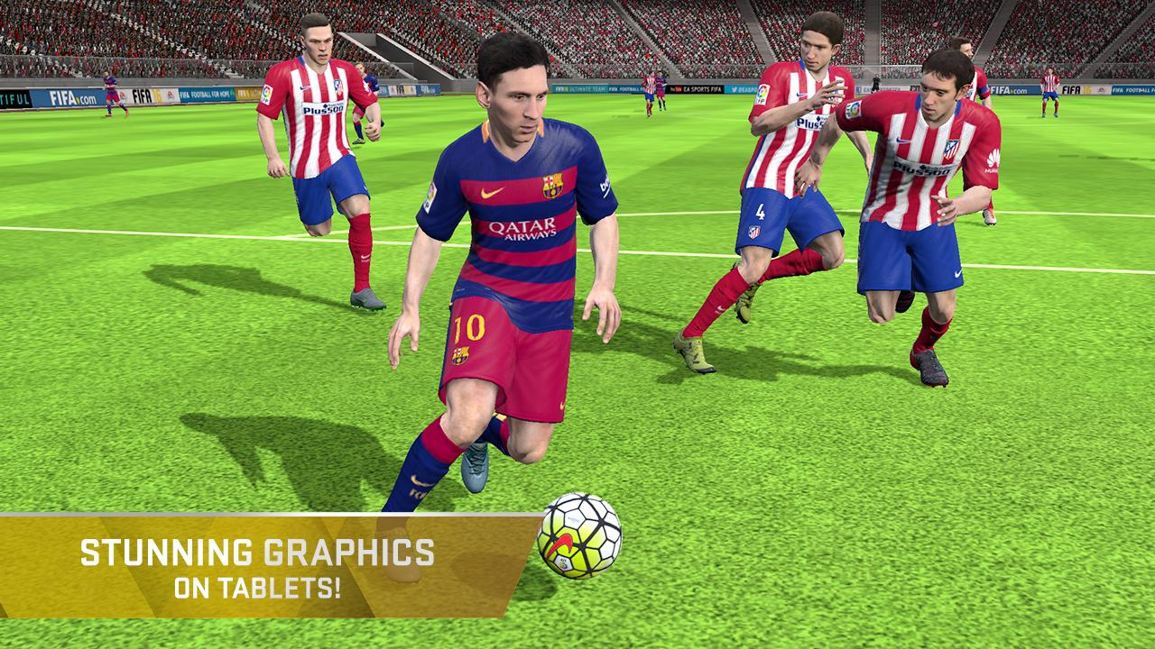 fifa-mobile-soccer-2017-apk-setup-free-download