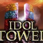 Idol Tower APK Free Download