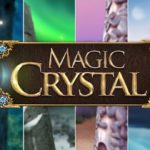 Magical Crystal Premium APK Free Download