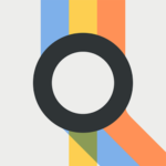 Mini Metro Full APK Free Download