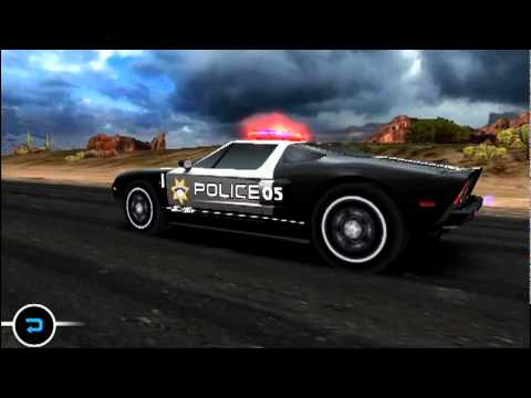need-for-speed-hot-pursuit-apk-setup-free-download