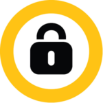 Norton Security and Antivirus Premium Unlocked APK Free Download