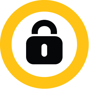 Free Norton Antivirus For Android Phones