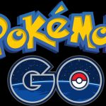 Pokemon GO v0.29.0 APK Free Download