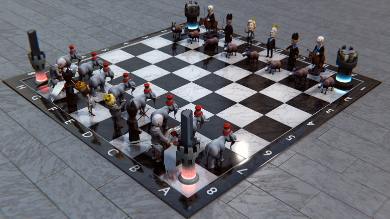 political-chess-pro-apk-download-for-free