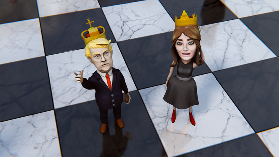 political-chess-pro-apk-setup-free-download