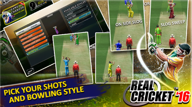 real-cricket-16-unlimited-mod-apk-download-for-free