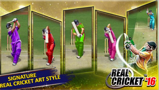 real-cricket-16-unlimited-mod-apk-features