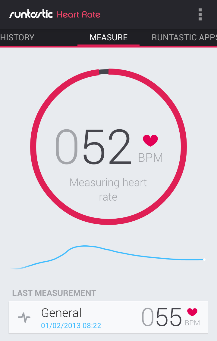 runtastic-heart-rate-pro-apk-download-for-free