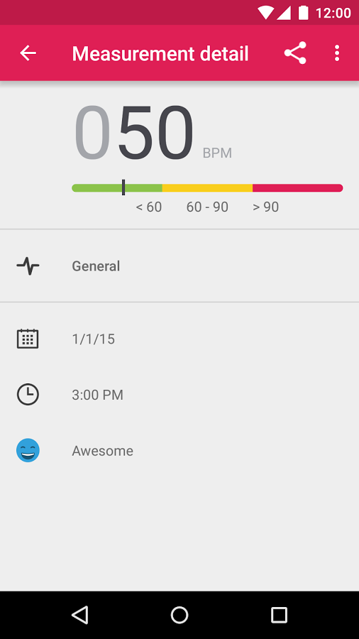 runtastic-heart-rate-pro-apk-features