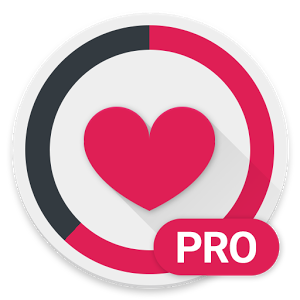 Runtastic Heart Rate PRO APK Free Download