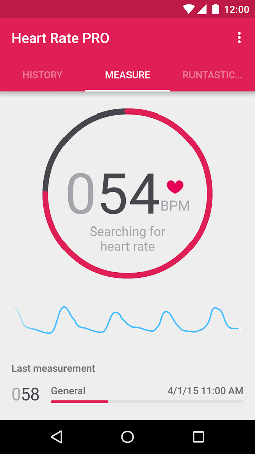 runtastic-heart-rate-pro-apk-setup-free-download