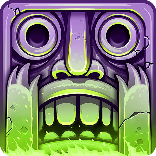 Temple Run 2 v1.29.1 Mod APK Free Download
