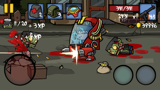 zombie-age-2-v1-1-9-mod-unlimited-features