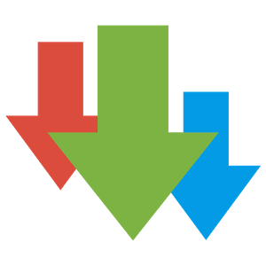 advanced-download-manager-pro-apk-free-download