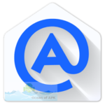 Aqua Mail Pro APK Free Download