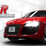 CSR Racing APK Free Download