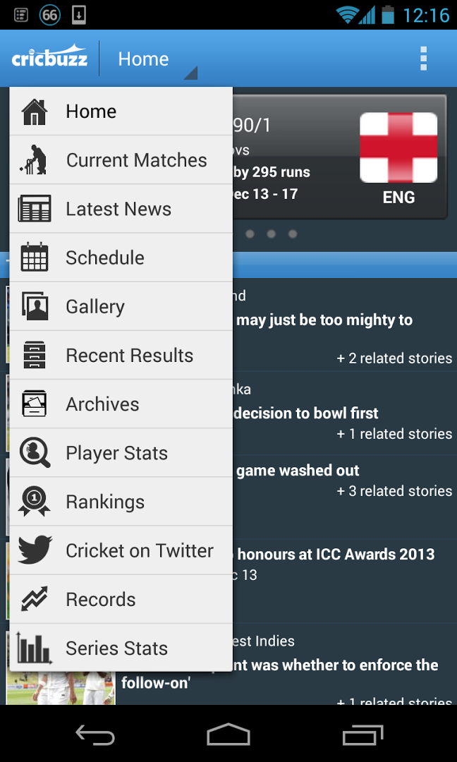 cricbuzz-adfree-apk-download-for-free