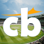 Cricbuzz AdFree APK Free Download
