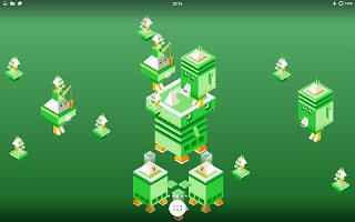 Cubetronix LWP APK Download For Free