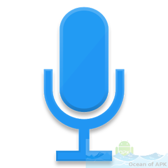 Easy Voice Recorder Pro APK Free Download
