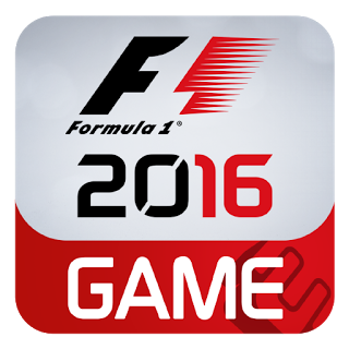 F1 2016 Full APK With Data Free Download