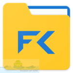 File Commander Premium APK Free Download